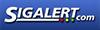 Sigalert Logo