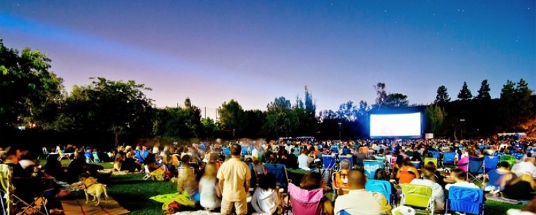 Top 5 Things To Do In Los Angeles Summer 2016