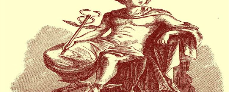 5 Courier Myths Debunked
