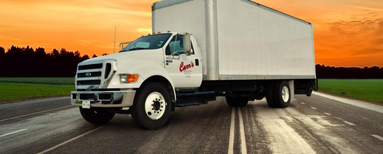 SMEX 24/7 vs Corporate Courier Companies