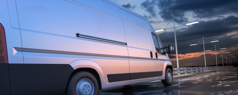 Top 10 Reasons to Choose A Courier For All Your Delivery Needs